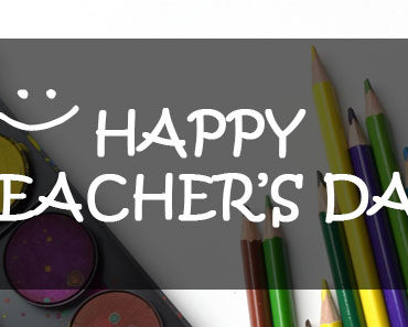 TEACHER'S DAY-CHAMPARANDIARIES